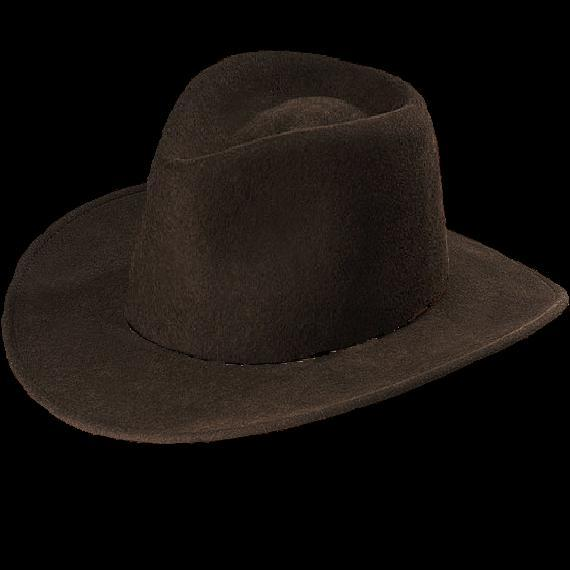 Freddy Krueger style hat  - Quality 100% wool