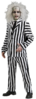 Beetlejuice suit