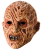 Freddy Krueger horror mask