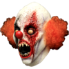 IT mask - Pennywise Clown style mask