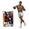 "18"" Muhammad Ali - Talking figure"