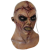 Zombie doctor horror mask