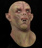 Orlok vampire horror mask - Halloween
