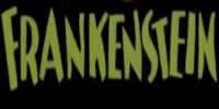 Frankenstein Horrormasken