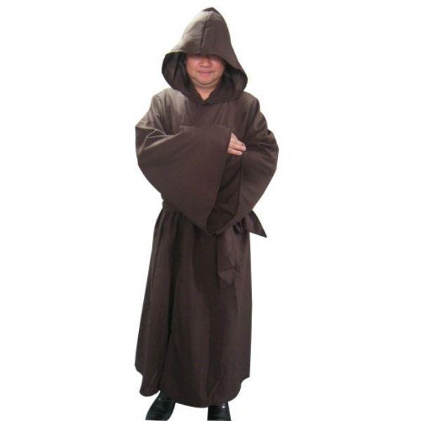 mantel mit grosser kapuze mantel mit gro er kapuze. Black Bedroom Furniture Sets. Home Design Ideas