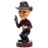 Nightmare on Elm Street Freddy HeadKnocker