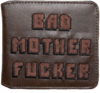 Bad mother f*cker wallet - Pulp fiction