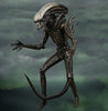 "Alien 22"" action figure - Large collectors figure"