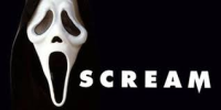 SCREAM - film spaventoso