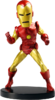 Avengers Iron Man Headknocker