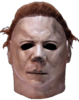 Myers mask Halloween II - Michael Myers