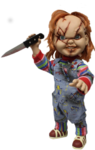 "Childs Play 15 ""(38 cm) Chucky bambola"