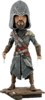Creed Ezio Headknocker Assassin