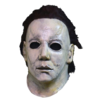 Halloween mask - Curse of Michael Myers