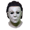 Michael Myers Halloween Resurrection Mask
