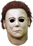 Myers mask H2O Horror mask