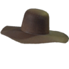 Jeepers creepers licence chapeau