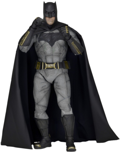 Batman échelle 1/4  Action Figure