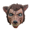 Rat Wolf Halloween horror mask