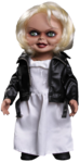 "Tiffany doll 15"" Chucky - sound"