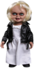 "Tiffany 15"" Chucky doll with sound"