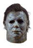 Michael Myers Mask - 'HALLOWEEN' 2018 Horror movie mask