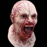 Gesamten Beitrag lesen: Halloween has come early - Horror masks selling fast