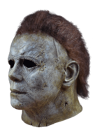 Gesamten Beitrag lesen: Halloween masks and Horror costumes are selling out FAST!