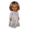 "Tiffany 15"" Seed of Chucky doll action figure with sound 38cm"