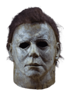 Gesamten Beitrag lesen: Halloween Horror masks at the ready buy your Halloween masks here