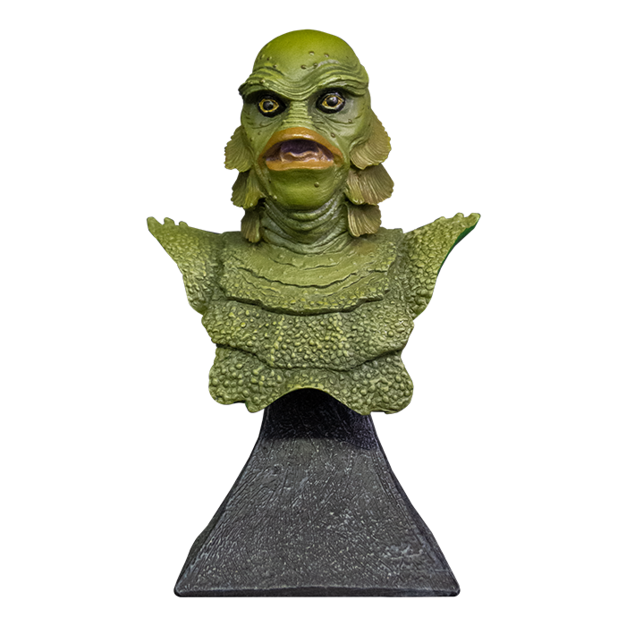 The Creature from the Black Lagoon 1/6th scale