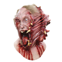 Halloween masks Horror masks