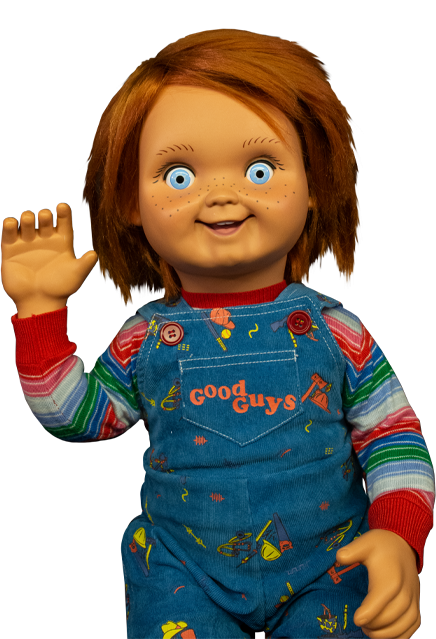chucky_doll_life_size_childs_play_436x639_close