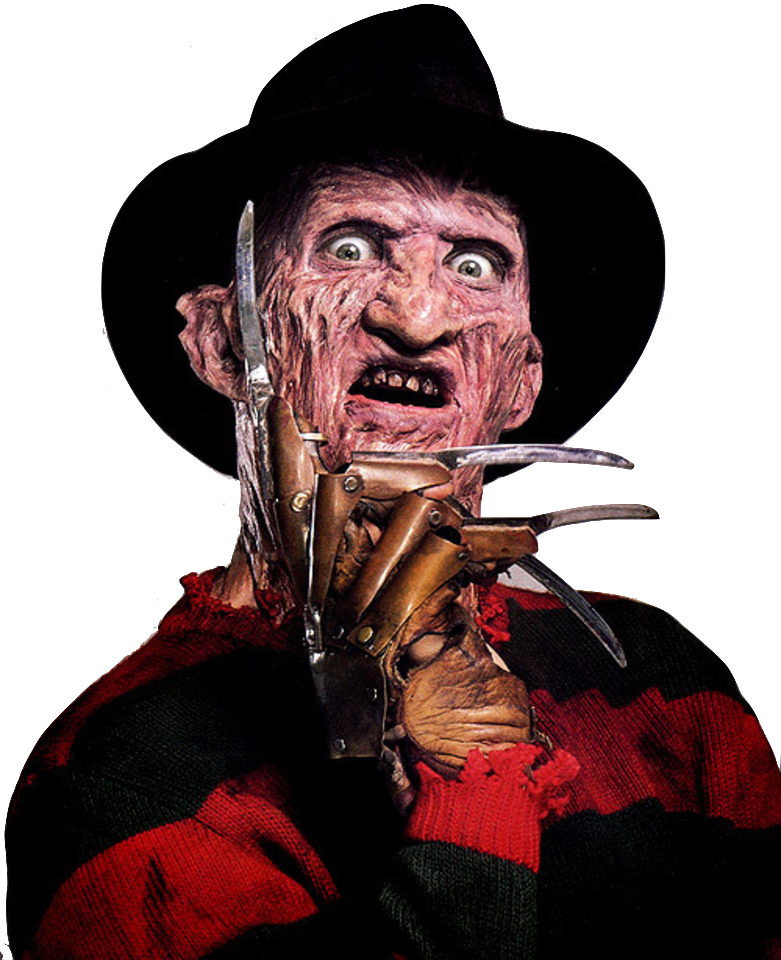 freddy_halloween_horror_masks