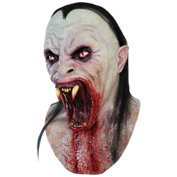 horror_mask_fangora2_vampire_movie_mask