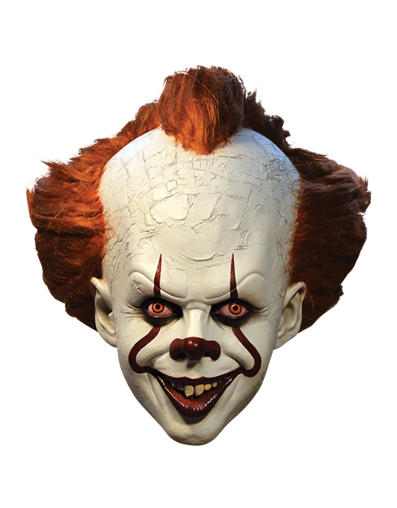 pennywise-deluxe-mask-clown-horror-masque-800x1024